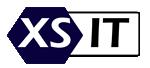 XSIT Web design Sutherland Shire