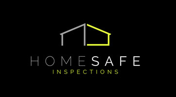 https://www.homesafeinspections.com.au/
