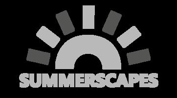 https://www.summerscapessydney.com.au/